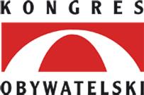 Kongres obywatelski