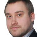 Piotr Zbieranek
