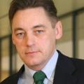 Witold Radwański