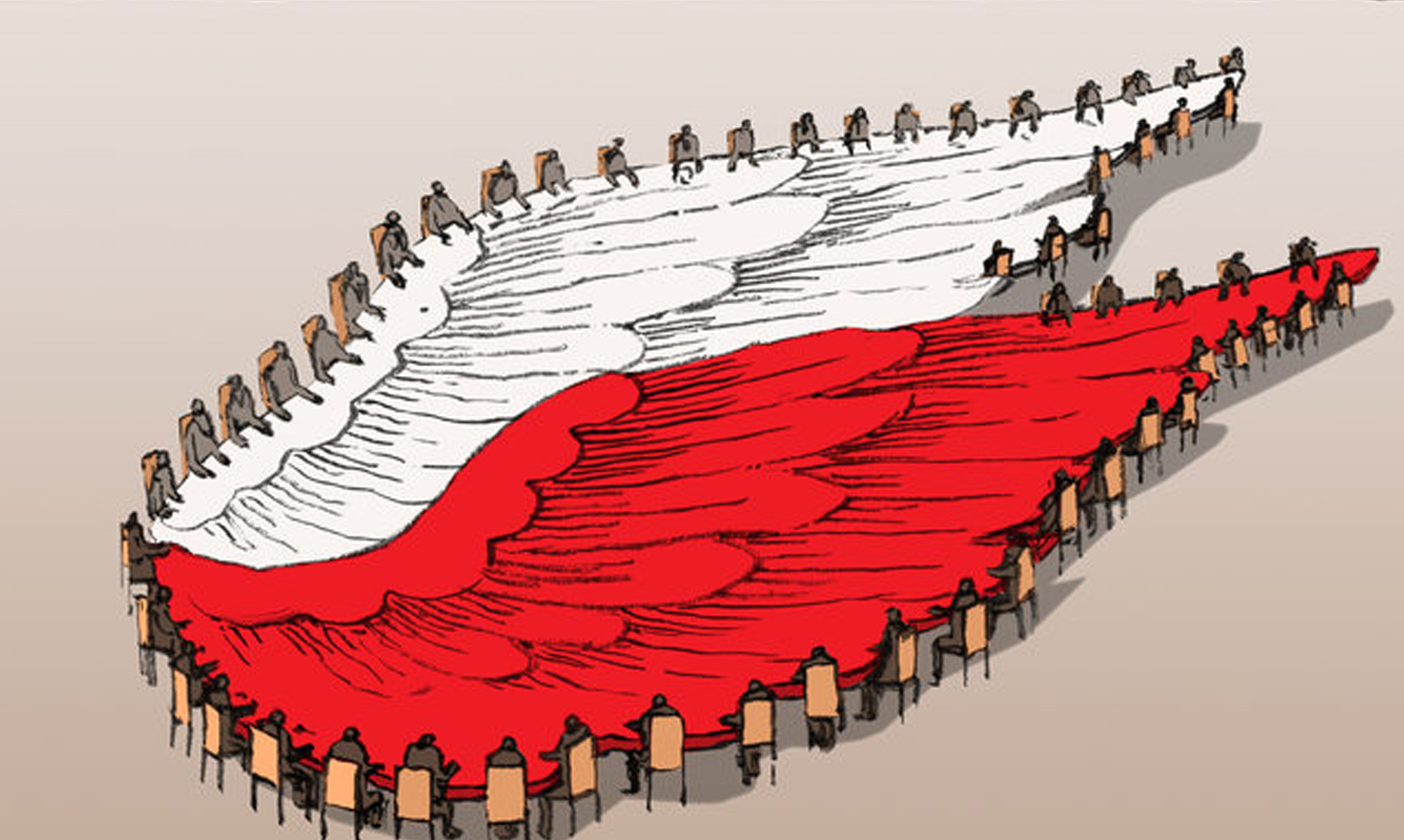 Idee dla Polski
