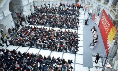 IX Ogólnopolski Kongres Obywatelski