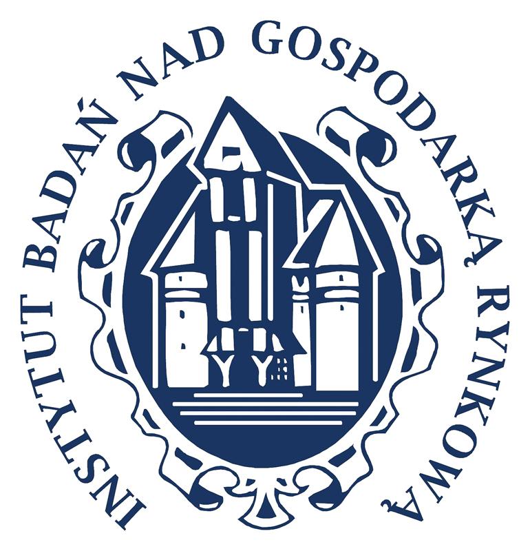 logo IBnGR
