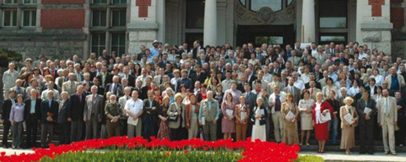 I pomorski kongres obywatelski