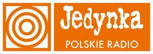jedynka_logo_2_2_1