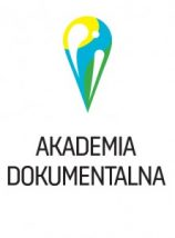 Akademia Dokumentalna