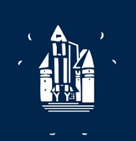 Instytut Badań nadGospodarką Rynkową
