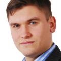Marcin Wandałowski