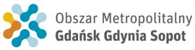 Obszar Metropolitarny Gdańsk Sopot Gdynia