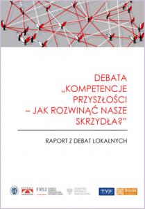 raport_debaty_cov