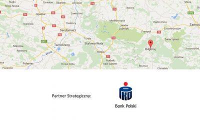 I. Gadaj: Jak napędzić rozwój lokalny? Doświadczenia Biłgoraja