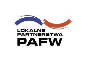 Lokalne Partnerstwa PAFW