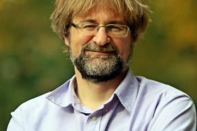 Marcin Skrzypek