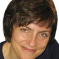 Małgorzata Stompór