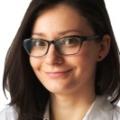 Martyna Kostyra