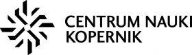 "Centrum Nauki ""Kopernik"""