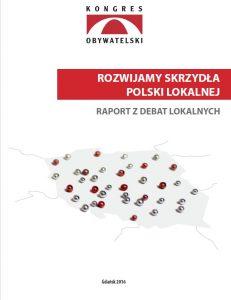 raport-okladka