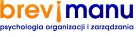 Koło Naukowe Psychologii Organizacji i Zarządzania Brevi manu