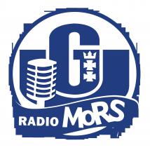 Radio MORS