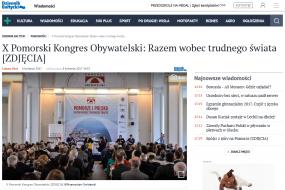 Dziennik Bałtycki_po X PKO