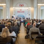 X Pomorski Kongres Obywatelski