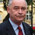 Prof.dr. hab.Marcin Król