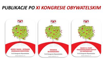 publikacje_po-xi-ko
