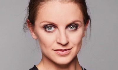Agnieszka Wojeichowska