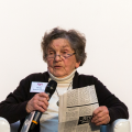 Wanda Traczyk Stawska