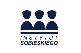 Instytut Sobieskiego