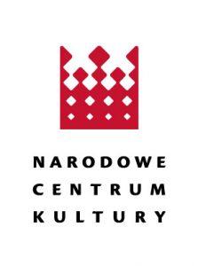 NCK - Narodowe Centrum Kultury