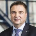 prof. Aleksander Nawrat