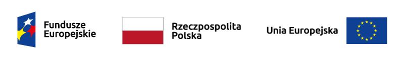 fundusze_europejskie_2014