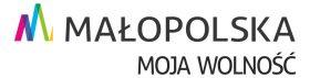 Samorząd Województwa Małopolskiego