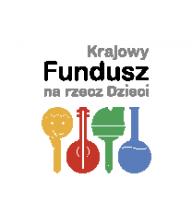Krajowy Fundusz na Rzecz Dzieci