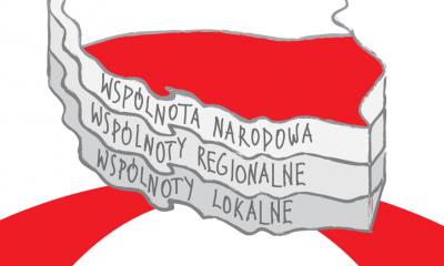 Siła lokalności - siła Polski