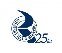 Gdański Klub Biznesu
