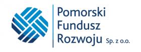 Pomorski Fundusz Rozwoju sp.zo.o.