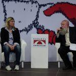 XIV Kongres Obywatelski