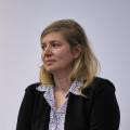 Hanna Radziejowska