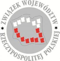 Związek Województw Rzeczypospolitej Polskiej