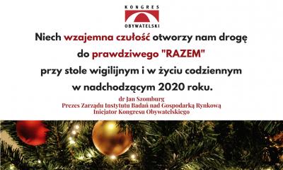 życzenia 2019
