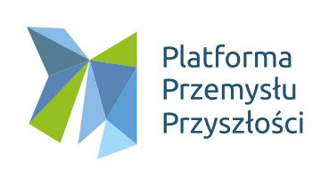 Fundacja Platforma Przemysłu Przyszłości