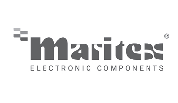 Maritex