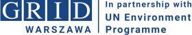 Centrum UNEP/GRID-Warszawa