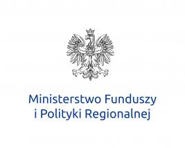 Ministerstwo Funduszy i Polityki Regionalnej