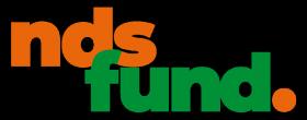 Fundacja Nauka dla Środowiska
