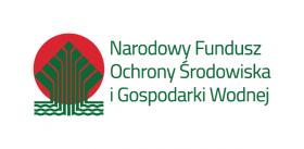 Narodowy Fundusz Ochrony Środowiska i Gospodarki Wodnej